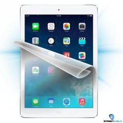 Screenshield  Apple iPAD Air ochrana displeje