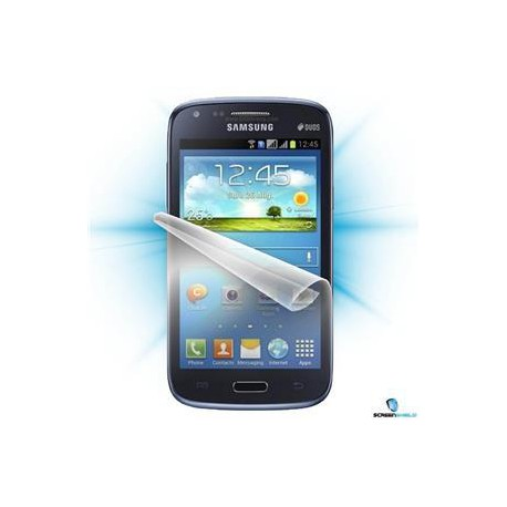 ScreenShield Samsung Cduos i8262 ochrana displej