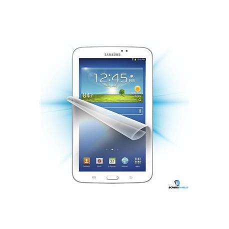 "ScreenShield Samsung T210 TAB 3 7"" ochrana disple"