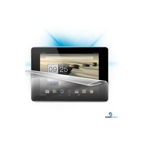 ScreenShield Acer ICONIA TAB A1-810 ochrana disple