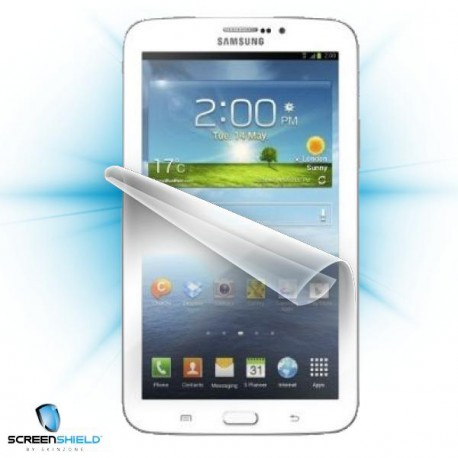 Screenshield Samsung SM-T110 ochrana displeje