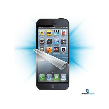 Screenshield Apple iPhone 5S ochrana displeje