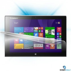 Screenshield  Lenovo IdeaTab Miix 2 8'' ochrana di