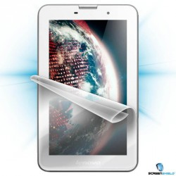 Screenshield  Lenovo IdeaTab A3000 ochrana displej