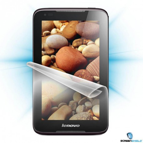 Screenshield Lenovo IdeaTab A1000 ochrana displej