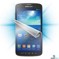 ScreenShield  Samsung GS4 Active i9295 ochrana dis
