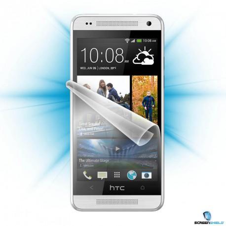 Screenshield HTC ONE mini ochrana displeje