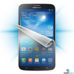 ScreenShield  Samsung G Mega 6.3 ochrana displeje