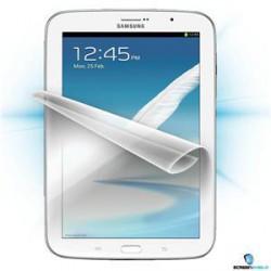 ScreenShield  Samsung Galaxy N5100 3G ochrana disp