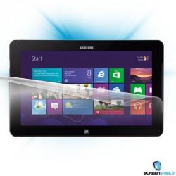 Screenshield  Samsung ATIV Tab 700T1C ochrana disp
