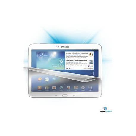 "ScreenShield Samsung P5210 10,1"" ochrana displeje"