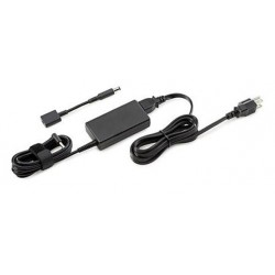HP 65W Smart AC Adapter (4.5mm)
