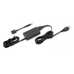 HP 65W Smart AC Adapter (4.5mm)