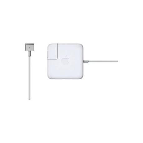MagSafe 2 Power Adapter - 85W (Retina disp)