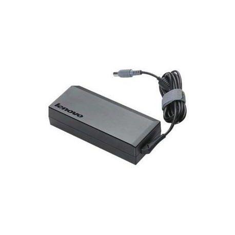 ThinkPad 135W AC Adapter