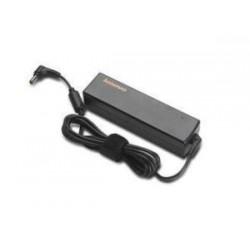 Lenovo 65W AC Adapter pro IdeaPady