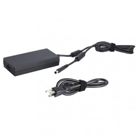 Dell 180W AC adaptér 3pin Alienware/Precision/XPS