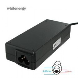WE AC adaptér 18.5V/2.7A 50W kon. 4.8x1.7mm Compaq
