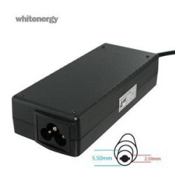 WE AC adaptér 19V/4.8A 90W konektor 5.5x2.5mm