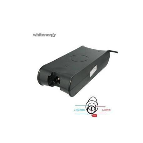 WE AC adaptér 19.5V/3.34A 65W kon. 7.4x5.0mm + pin