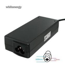 WE AC adaptér 18.5V/3.5A 65W konektor 4.8x1.7mm HP