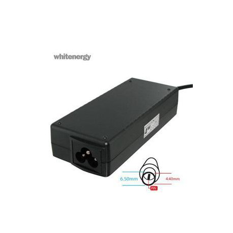 WE AC adaptér 19.5V/4.1A 80W kon. 6.5x4.4 mm + pin