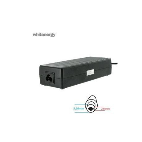 WE AC adaptér 19V/7.9A 150W konektor 5.5x2.5mm