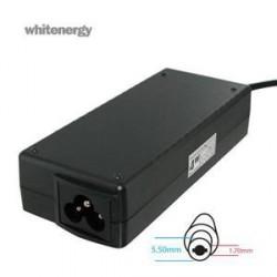 WE AC adaptér 19V/1.58A 30W konektor 5.5x1.7mm