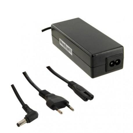 WE AC adaptér 19V/3.42A 65W konektor 5.5x2.5 mm