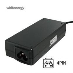 WE AC adaptér 18.5V/4.5A 85W kon lichoběžník 4 pin