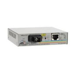 Allied Telesis 10/100 15km SC WDM AT-FS238B/1