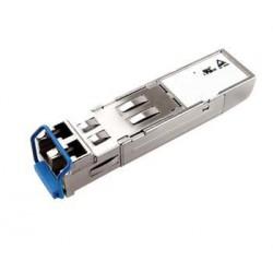 OEM X124 1G SFP LC SX Transceiver
