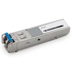 OEM X120 1G SFP LC LX Transceiver