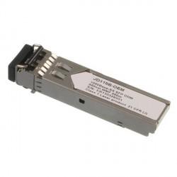 OEM X120 1G SFP LC SX Transceiver