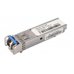 Signamax 100-32SM-LR20 1G SFP optický modul SM 1310nm LC, 20km, DDM - Cisco komp.