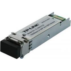TP-Link TL-SM311LS MiniGBIC SM Module