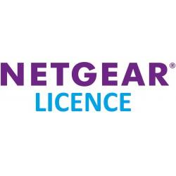 NETGEAR VPN CLIENT, 1 licence, e-delivery, VPNG01L