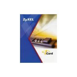 iCard 1-year Cyren CF USG 20W