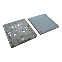 Optický FTTH box