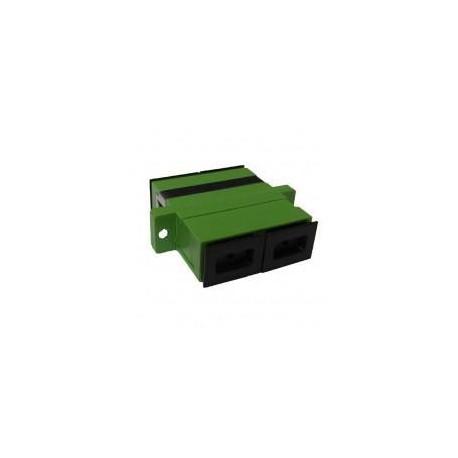 Optická spojka SC/APC single mode duplex