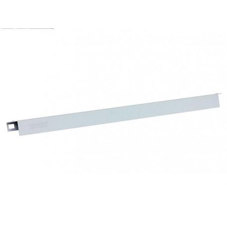 """19"""" kryt pro osvětlovací jednotku LED-diodovou"""