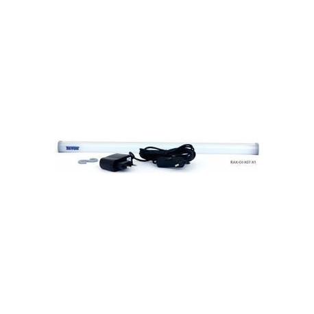 Osvětlovací jednotka LED-diodová,magnet vč.adapt.