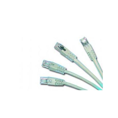 GEMBIRD Eth Patch kabel CAT6 0,25m