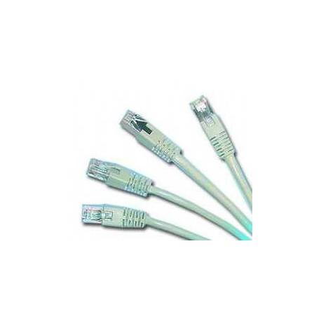 GEMBIRD Eth Patch kabel CAT6 1m - PP6-1M