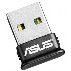 ASUS USB-BT400 - Bluetooth 4.0 USB Adapter