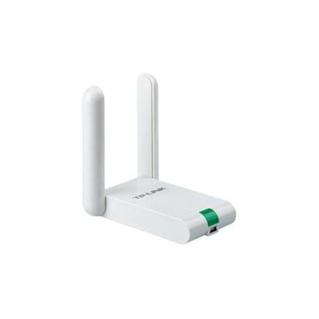 TP-Link TL-WN822N 300Mbps High Gain Wifi USB Adapt