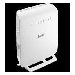 ZyXEL VDSL2/ADSL2 300M 3G router VMG1312 Annex-B