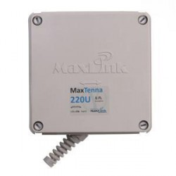 MaxLink MaxTenna 220U outdoor panel ant.20dBi 5GHz