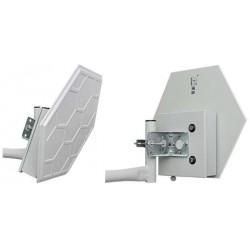 Tester kabelů typ 8108 multi, testuje délku kabelů, chyby na vedení, až 8 přijímačů