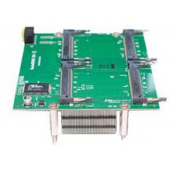 Mikrotik RB604 daughterboard pro RB 532(A),600,800